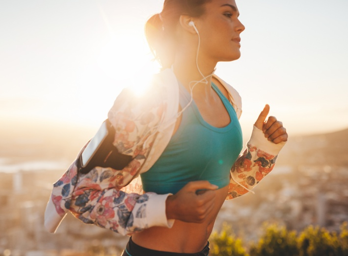 Comment prendre les bonnes habitudes pour sa santé ?
