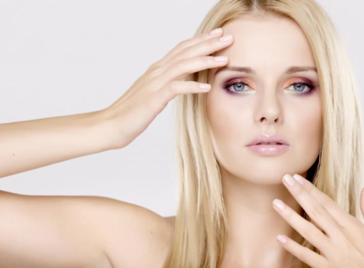 Comment rendre leur brillance à vos ongles et cheveux ?