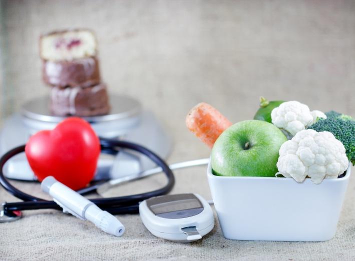 Conseils pratiques contre le diabète