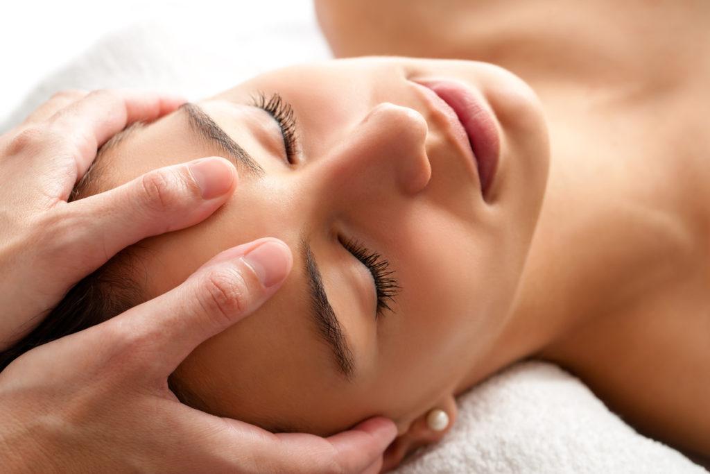 Cranio sacrale therapie: is dit iets voor mij?