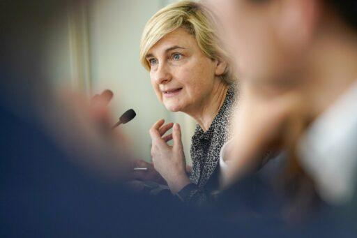 Coronapremies kosten Vlaanderen 1,3 miljard euro