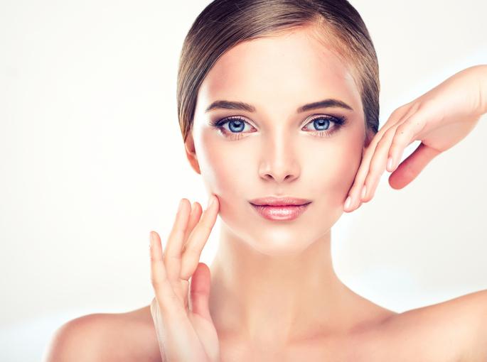 Dankzij deze tips zal je huid helemaal stralen