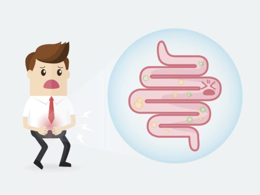 Darmspoeling: Wat is het? Wat moet je zeker weten?