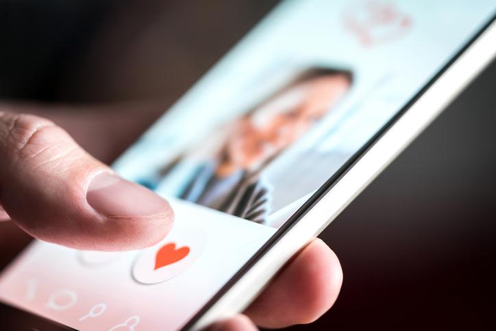 Waarom je datingsites een kans moet geven?!