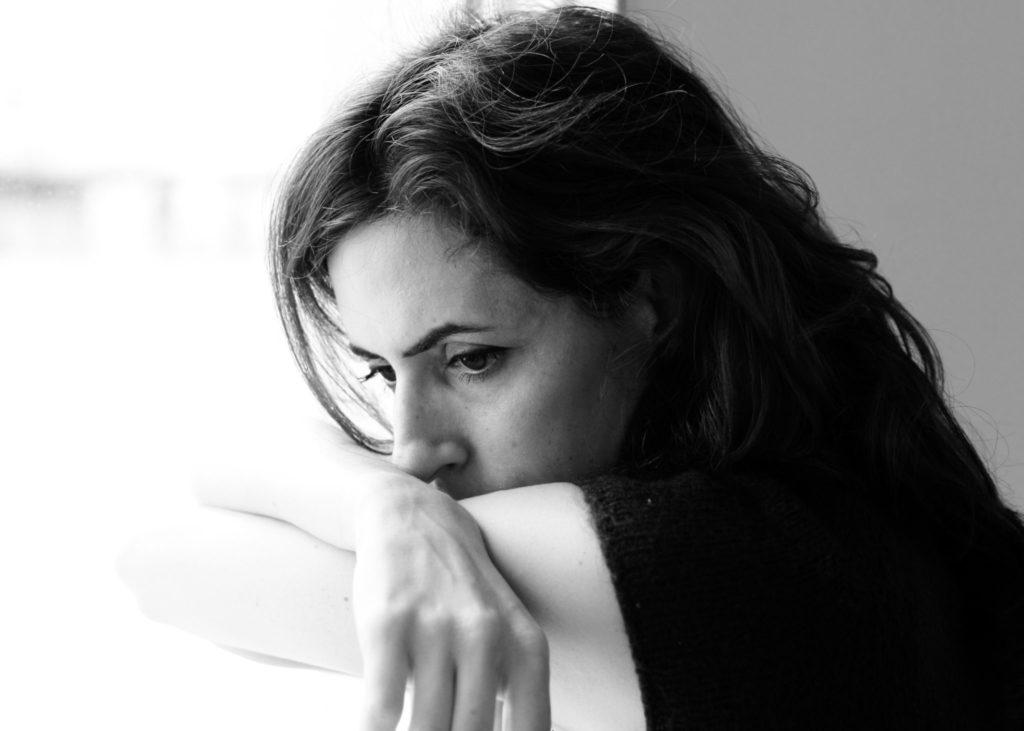 Depressie na een Operatie: Hoe mee Omgaan?