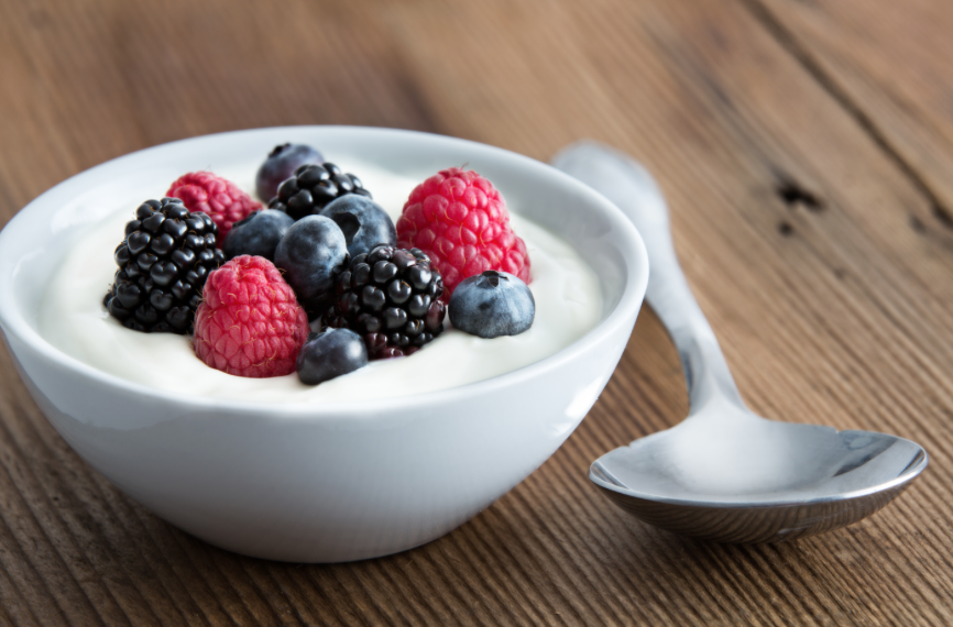 Deze 10 voedingscombinaties eet je beter niet