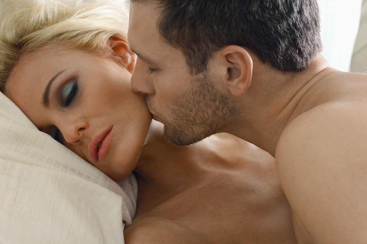 Deze 5 weetjes over seks moet je kennen!