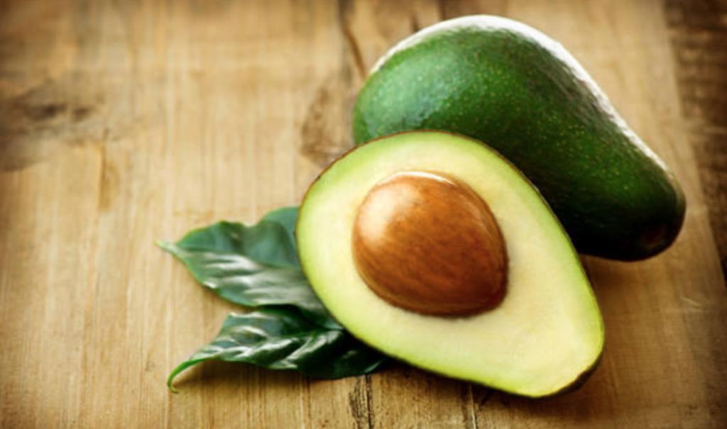 Deze beautyproducten kun je vervangen door avocado