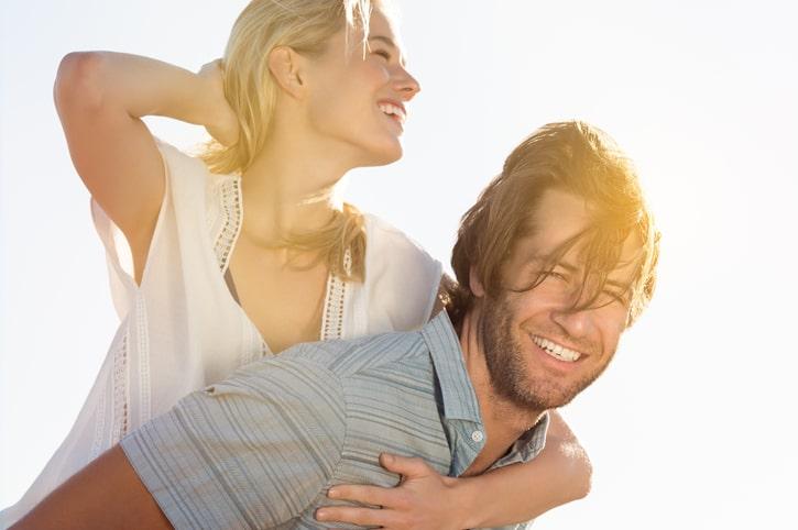 Deze dingen heb je geleerd uit je vorige (slechte) relaties