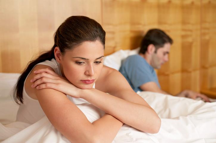 Deze fouten moeten mannen vermijden in hun relatie