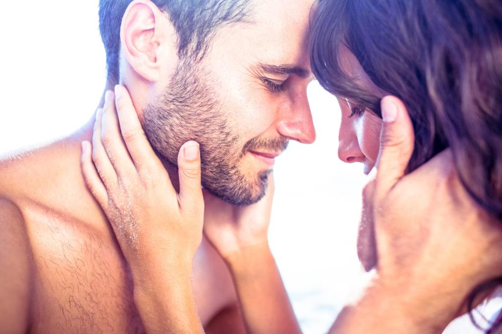 Deze irritante dingen willen mensen met weinig sekservaring nooit meer horen