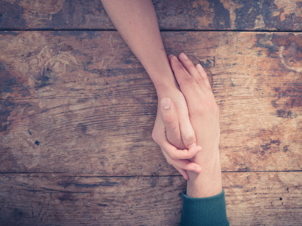 Deze signalen tonen aan dat jullie relatie lang zal duren