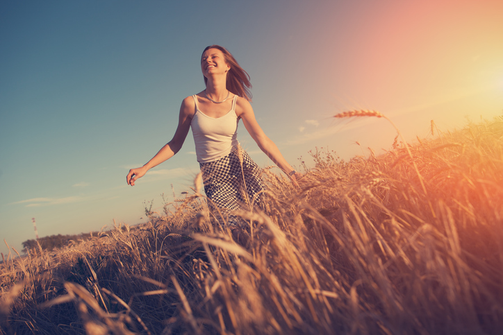 Deze simpele tips geven je meer energie!
