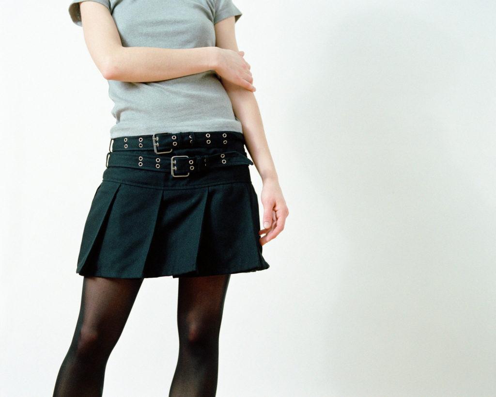 Deze tips helpen je om er altijd goed gekleed en verzorgd uit te zien