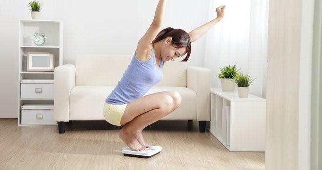 Deze valkuilen moet je zeker vermijden in een gezonde levensstijl – Sonja Kimpen