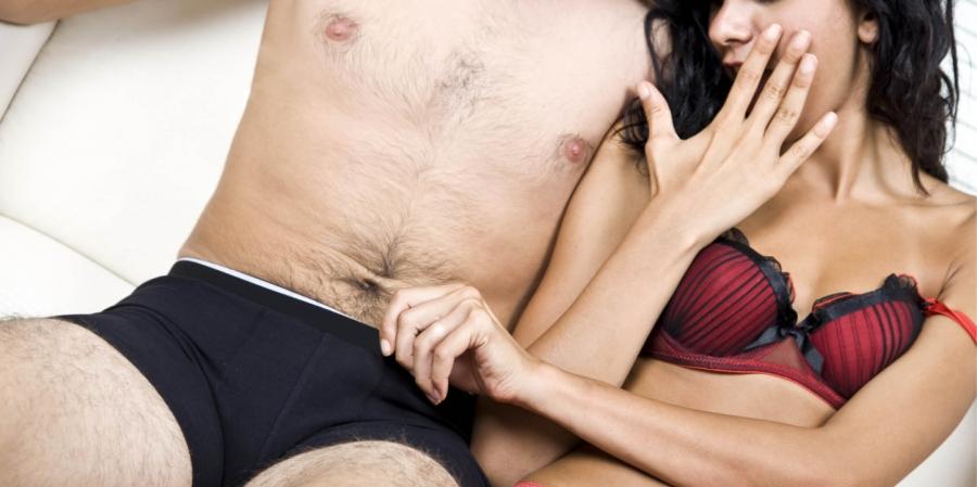 Deze vragen hebben alle vrouwen over penissen