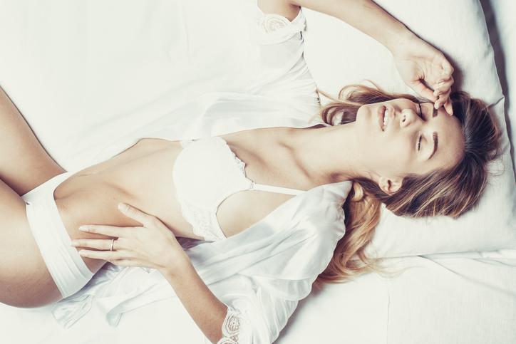 Deze vrouwelijke gewoontes vinden mannen stiekem héél aantrekkelijk