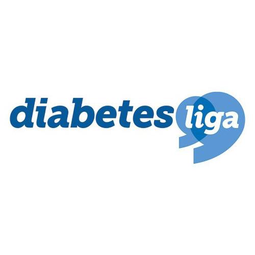 Diabetes Liga
