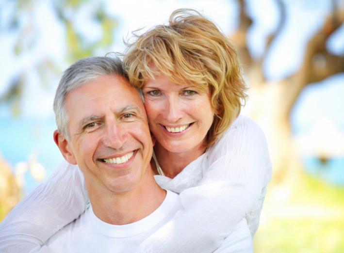 Diminuer son cholestérol en 10 étapes