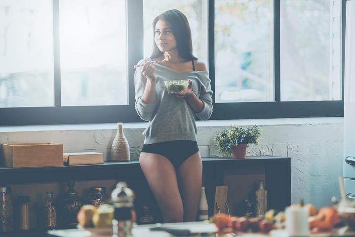 Dingen die je best vermijdt na de maaltijd