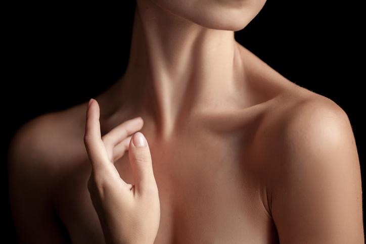 Dit is het effect van alcohol op je huid