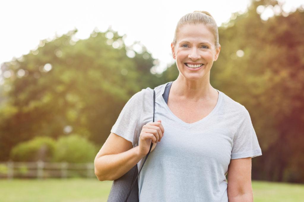 Dit moet je weten over plantensterolen, de stoffen die de opname van cholesterol verhinderen