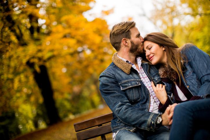 Dit vinden mannen de leukste plekken voor een date