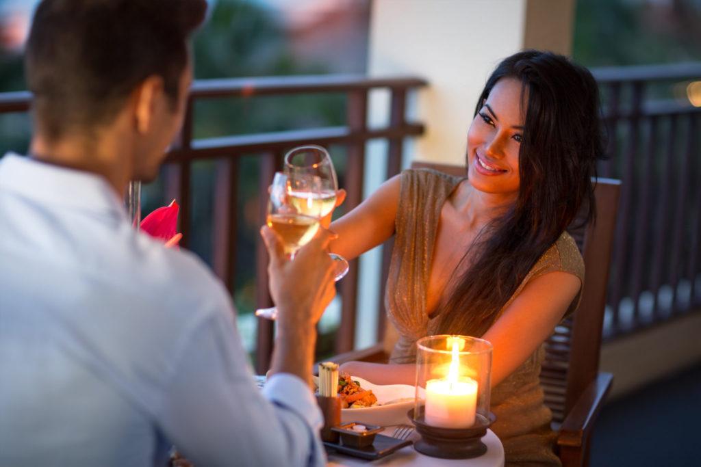 Dit zijn de 4 grootste fouten die je maakt tijdens het online daten