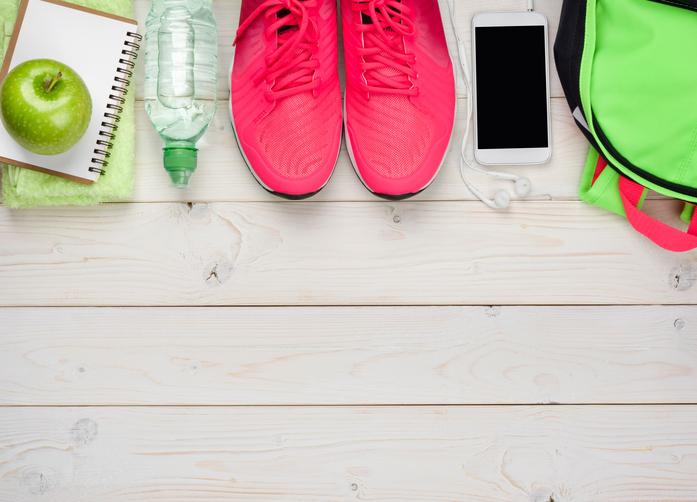Dit zijn de beste workouts voor strakke benen