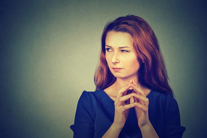Dit zijn de redenen waarom wraak nemen op je ex geen goed idee is