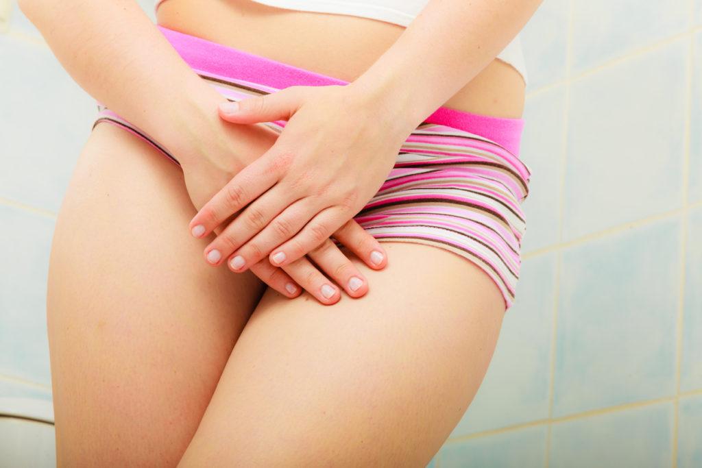 Dit zijn de vaakst voorkomende oorzaken en symptomen van een vaginale schimmelinfectie