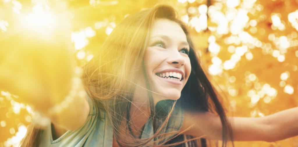 Doe de test: 15 signalen die aantonen dat je oud wordt!