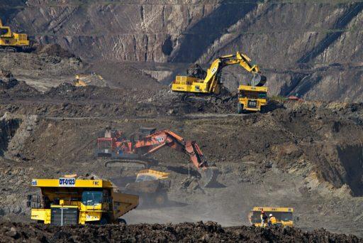 Une autre grande banque australienne tourne le dos au charbon