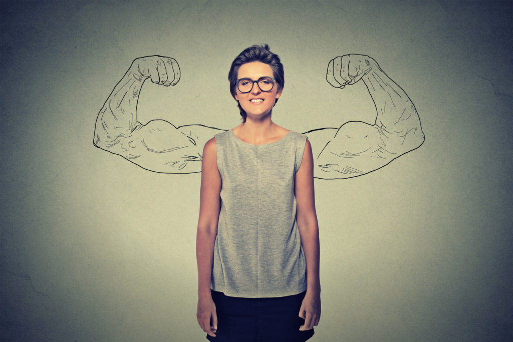 Doorzettingsvermogen vergroten? 8 tips om je wilskracht te trainen!