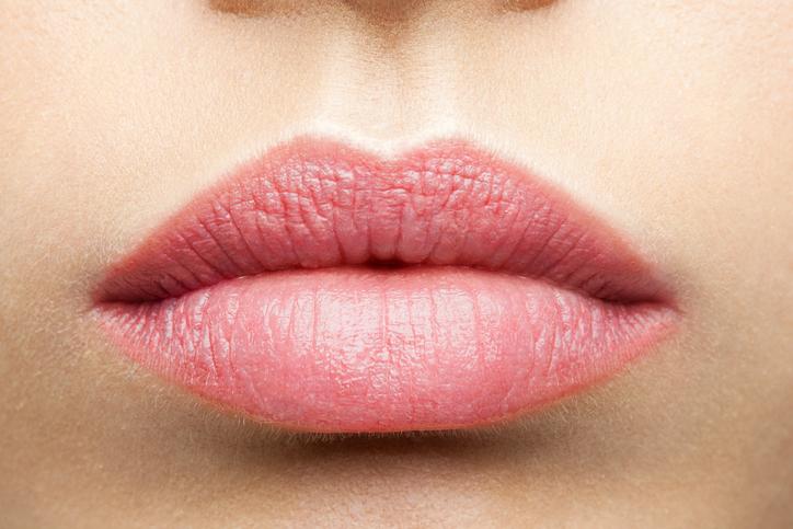 Droge mond & Mondhoeken: De belangrijkste Oorzaken (Xerostomie)