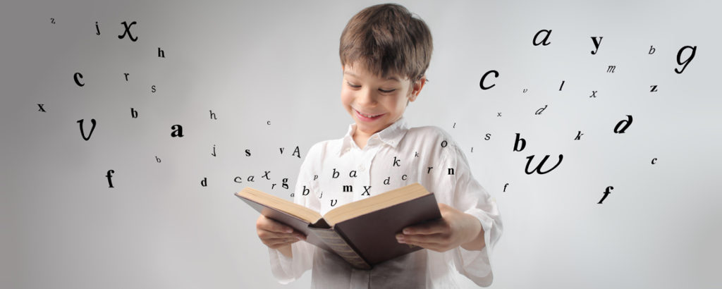 Dyslexie bij kinderen: Hoe herkennen? (Woordblindheid)