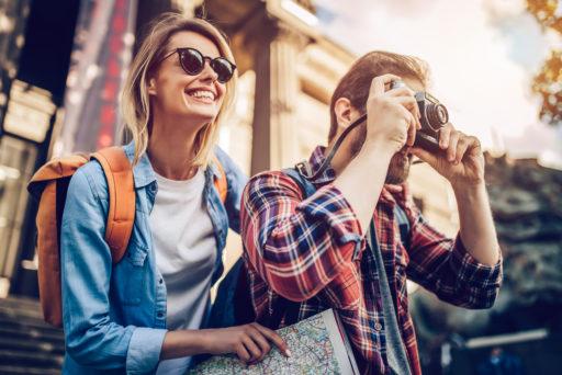 10 ideeën voor het vieren van je eerste huwelijksverjaardag