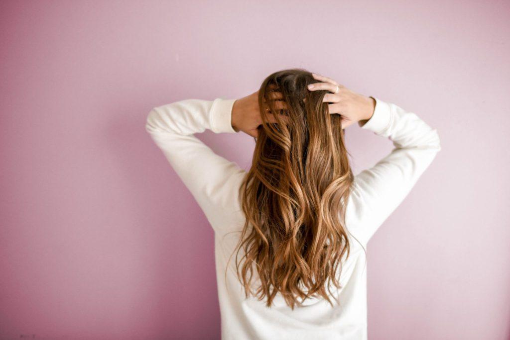10x de mooiste haartrends voor de winter