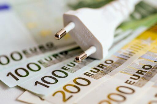'Jusqu'à deux-tiers des coûts de votre facture n'ont rien à voir avec le prix de l'électricité'