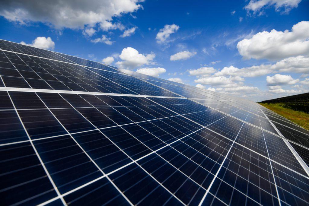 Engie premier contrat d'électricité verte