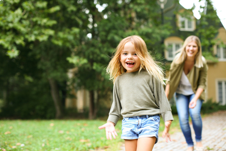 Enig kind? Dit zijn 5 voordelen die jij wellicht kent!