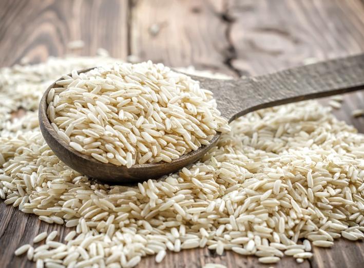 Est-ce que le riz est bon pour la santé ?