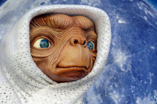 Il y aurait au moins 36 formes de civilisations extraterrestres intelligentes dans notre galaxie