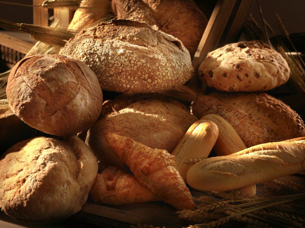Is het eten van Brood nu Gezond of Ongezond?