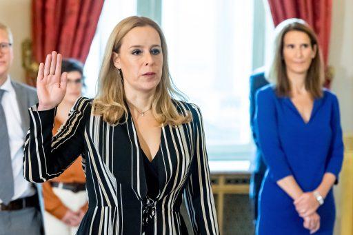 Gezondheid en veiligheid grotendeels bespaard gebleven in eerste echte begroting sinds 2018