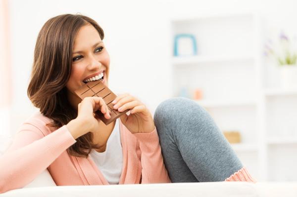 Excuses die je verzint om je slechte eetgewoontes goed te praten