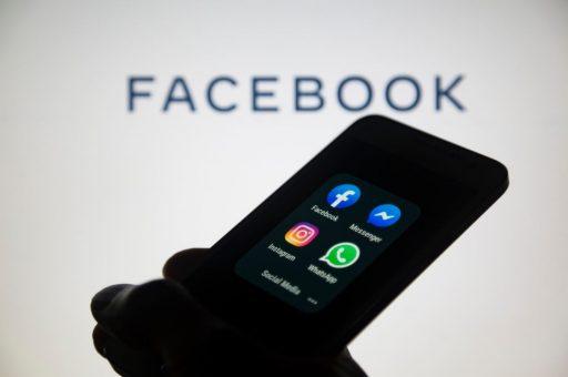 Facebook supprimera les contenus anti-vaccins de ses plateformes