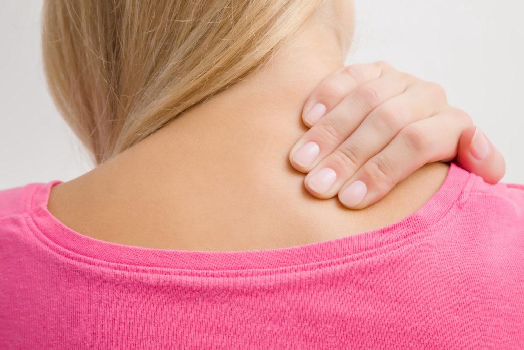 Fibromyalgie en de link met je darmflora