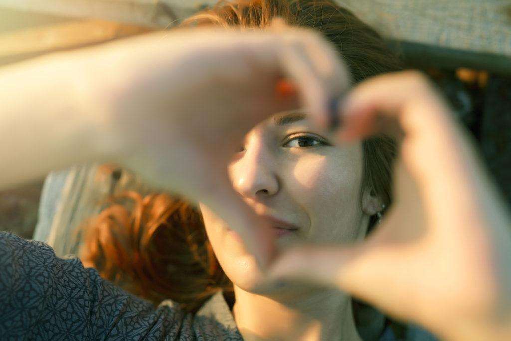 Fonds voor Hartchirurgie lanceert campagne #iksteunhethartvanvrouwen