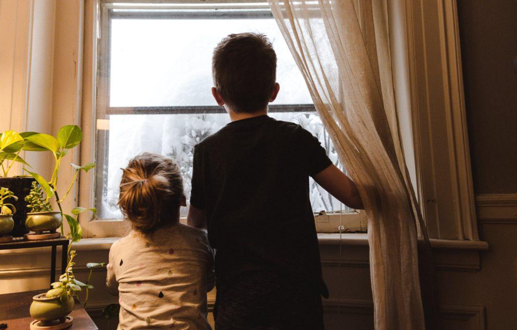 Advies om je kinderen in te lichten over het coronavirus